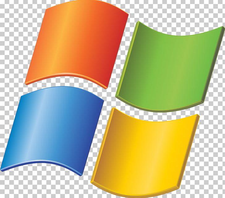 Microsoft Windows 7 Windows Server PNG, Clipart, Angle.