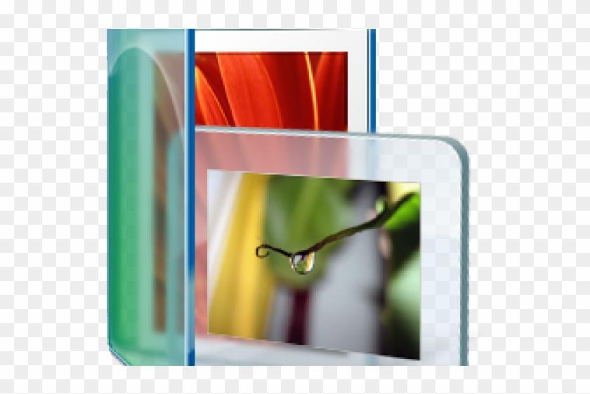 Folder Icons Windows 7.