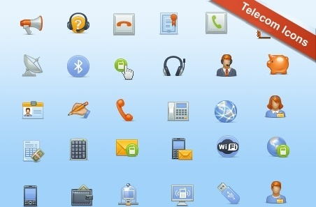 Windows 7 icon pack free icon download (15,686 Free icon) for.