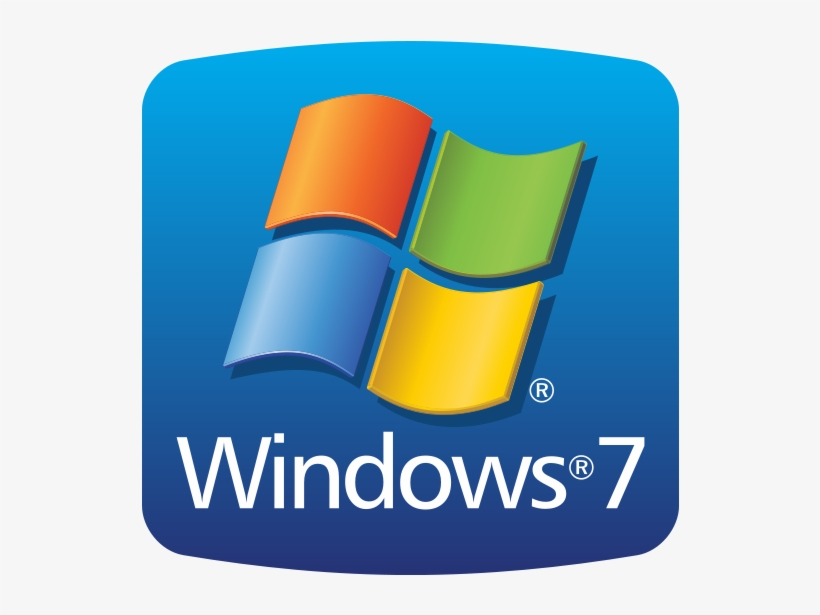 Windows Logos Png Images, Download, Windows Logo Png.