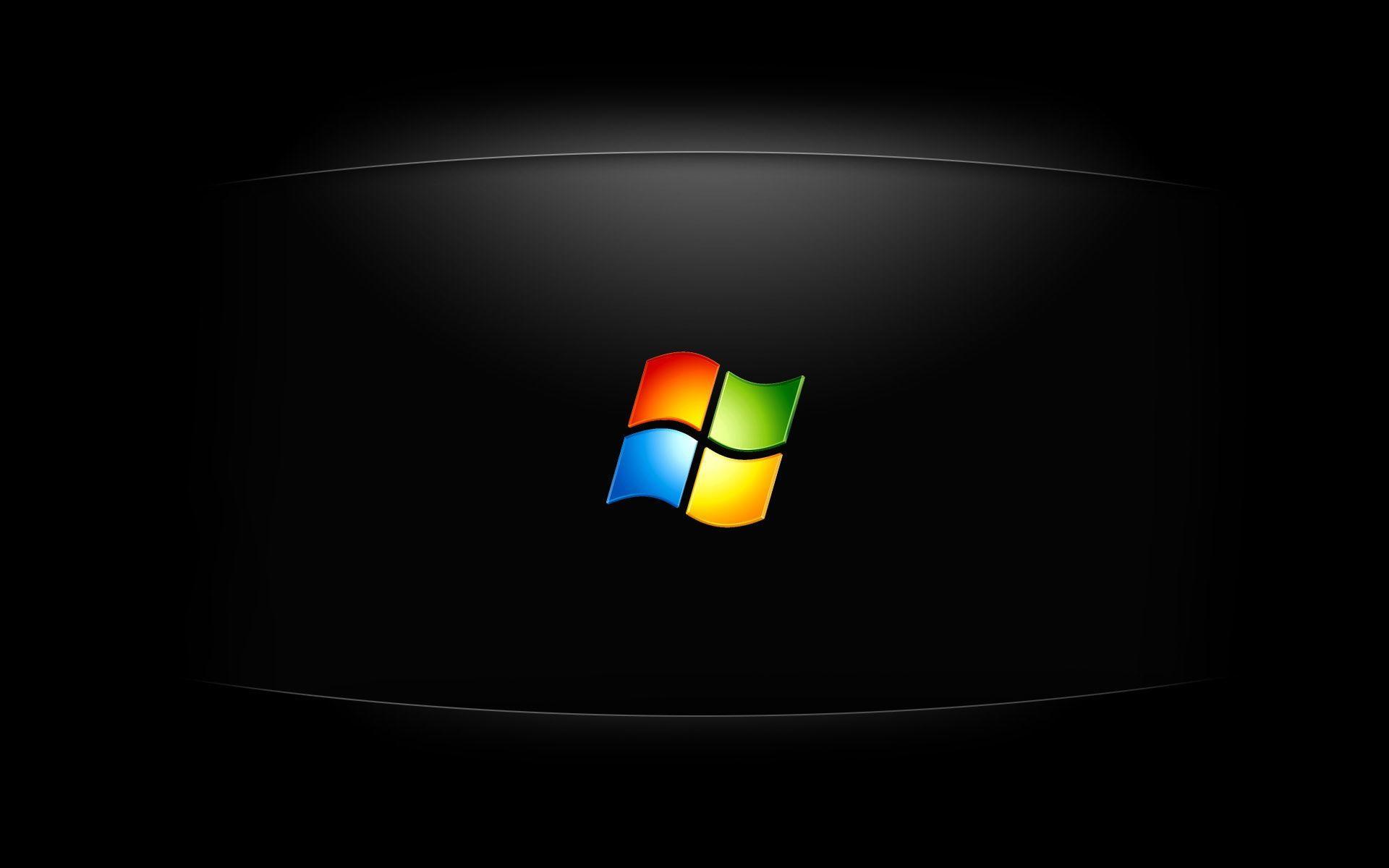 Windows Logo Desktop Wallpapers.