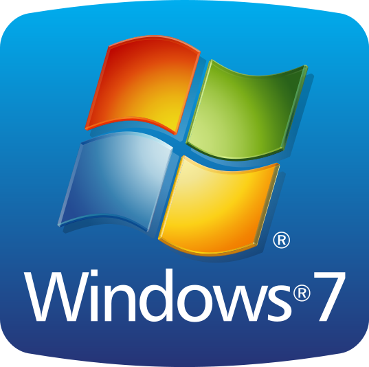Windows logos PNG images free download, windows logo PNG.