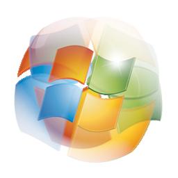 Windows 7 logo png win7 logo png.