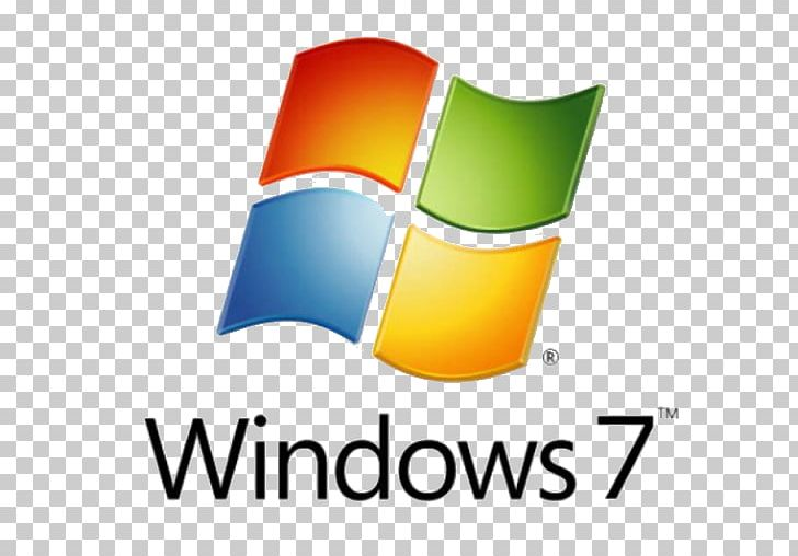 Windows 7 Microsoft Windows 8 Windows Vista PNG, Clipart, Brand.