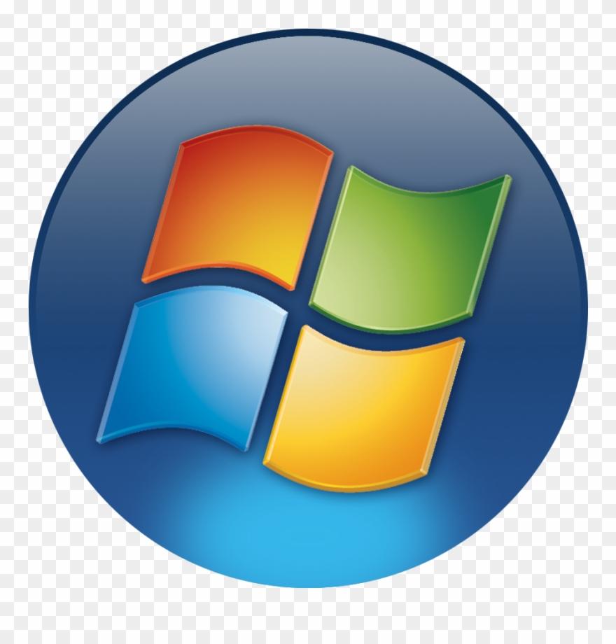Ms Windows Clipart Windows App.