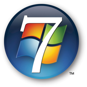 Manage And Tidy The Windows 7 System Tray.