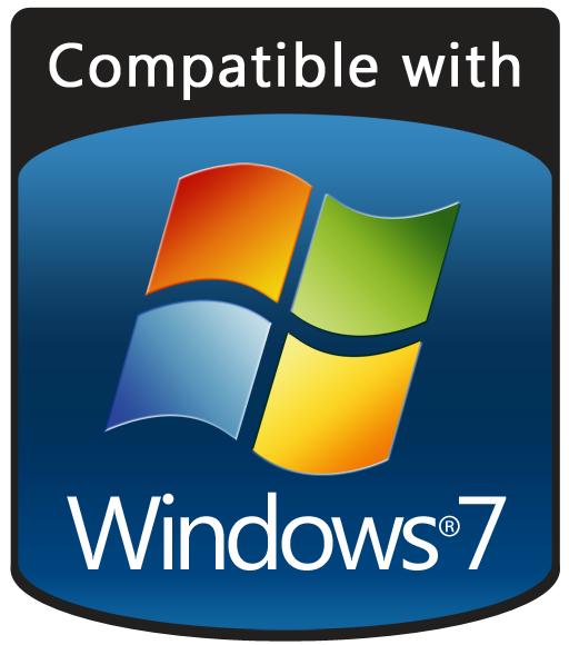 Windows logos PNG images free download, windows logo PNG.