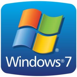 Windows Logo Transparent Background PNG Images.