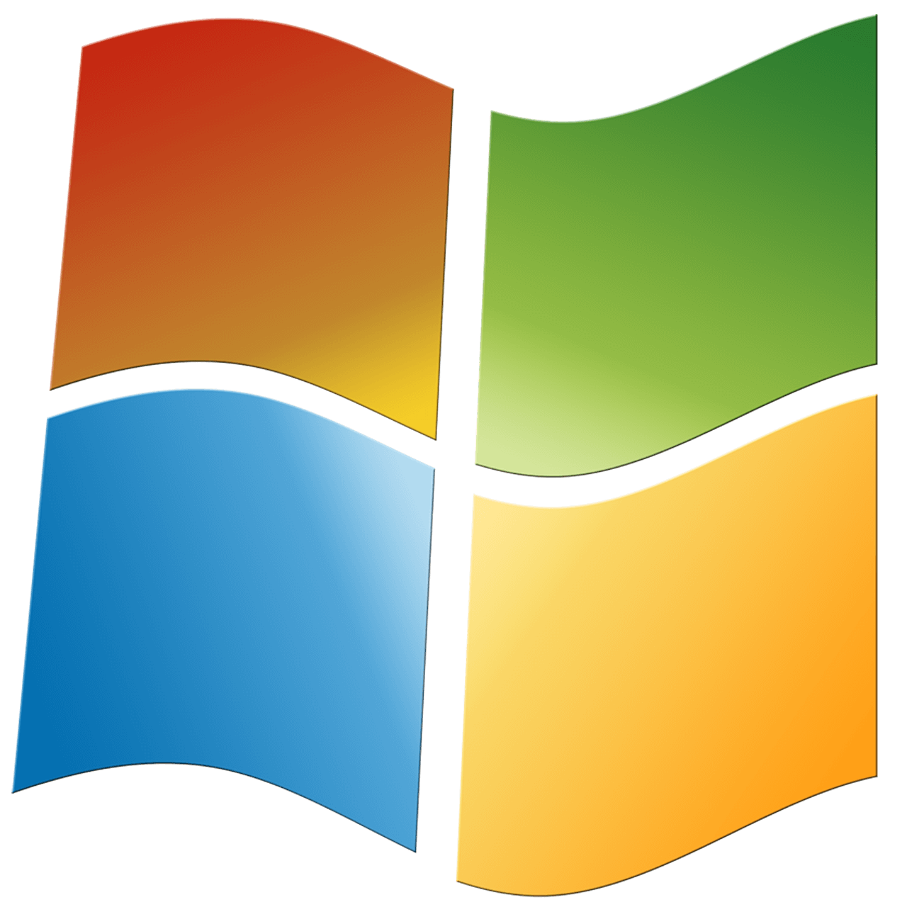 How to open the Windows 7 Photo Viewer on Windows 10.
