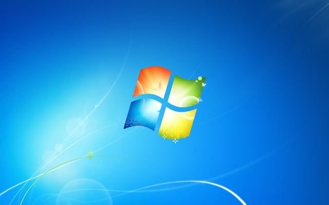 Awesome Desktop Wallpapers: The Windows 7 Edition.