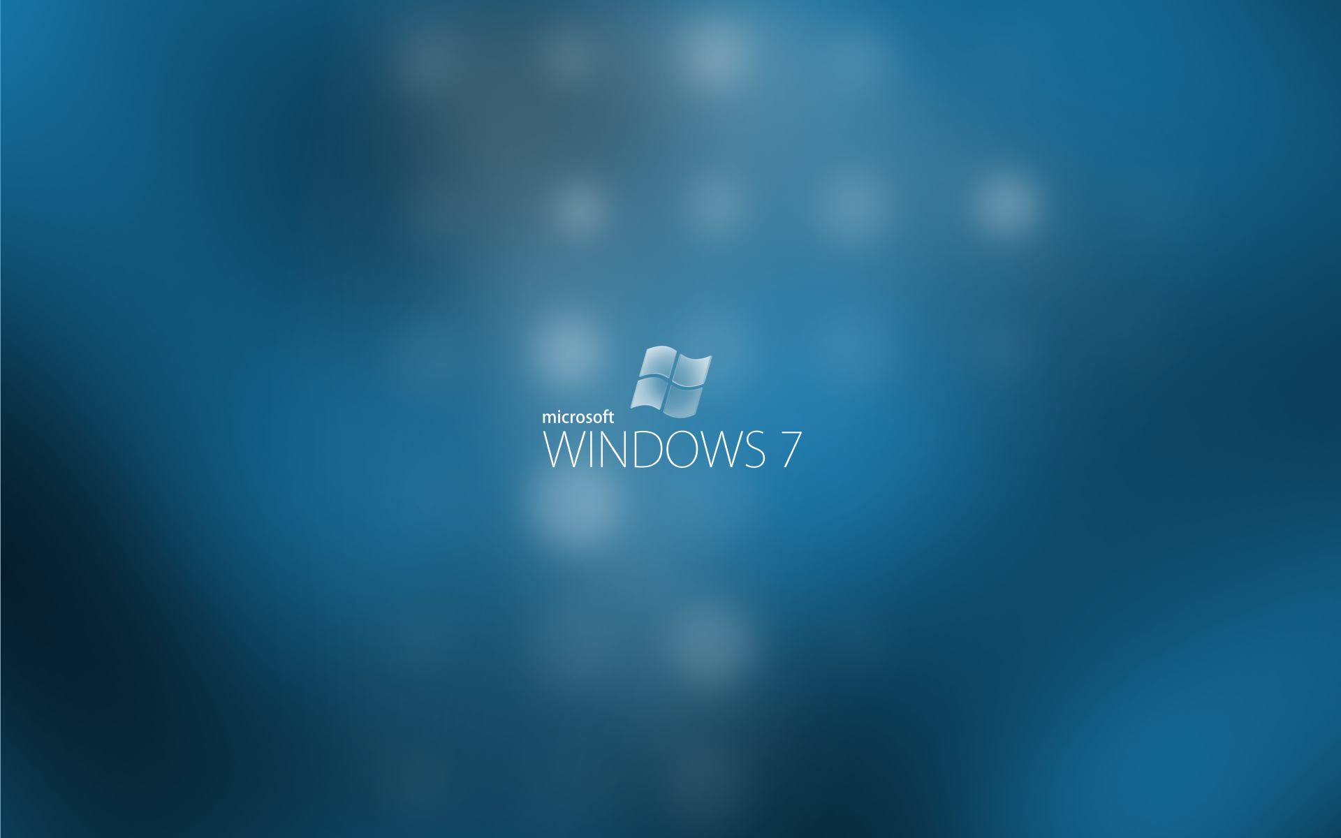 Windows 7 Wallpaper 10.