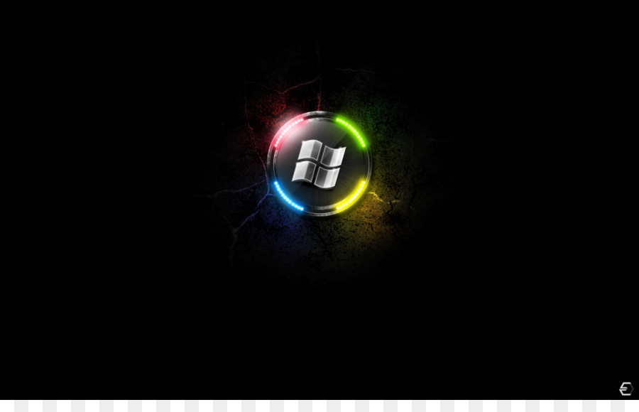 Light Effects png download.