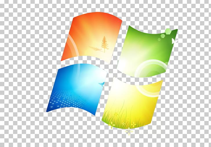 Windows 7 Microsoft Windows Windows XP Operating System PNG, Clipart.