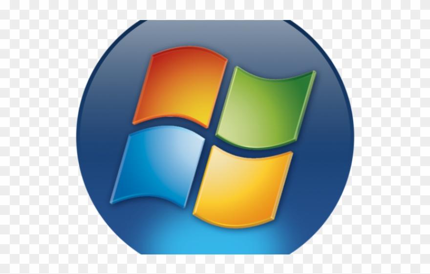 Microsoft Windows Clipart Microsoft Word.