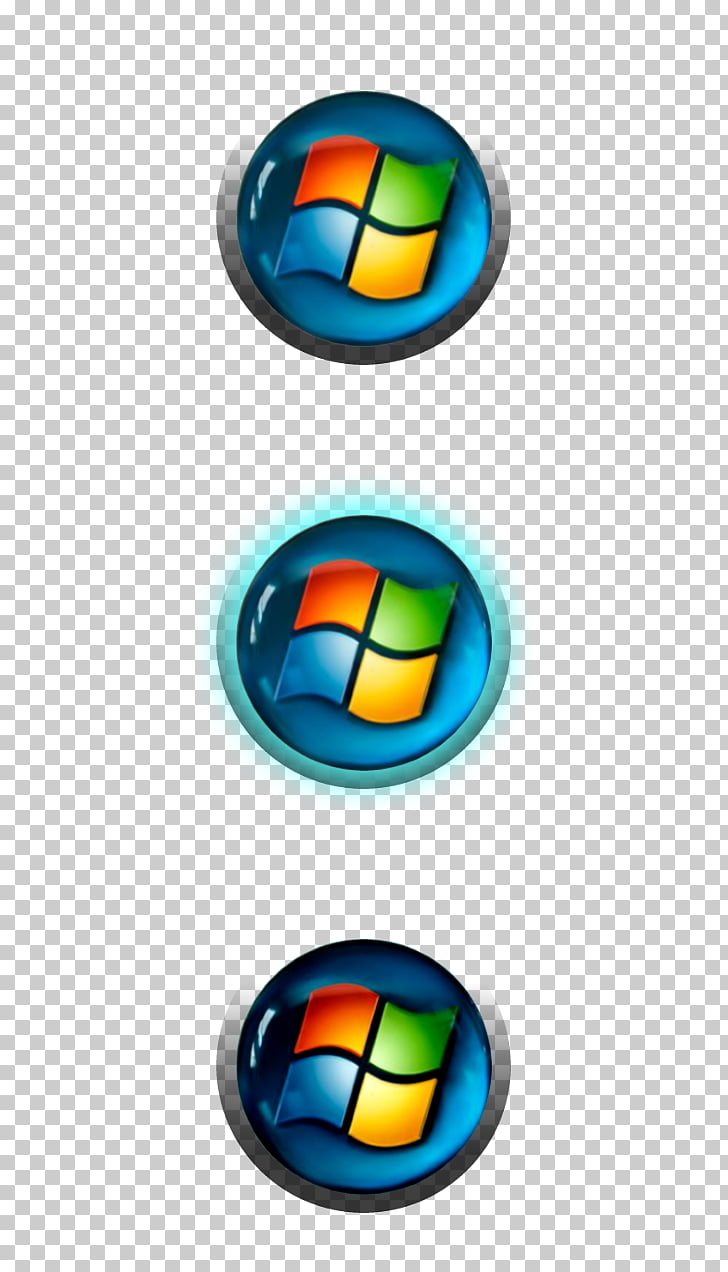 Classic Shell スタートボタン Windows 7 Button Windows Vista.