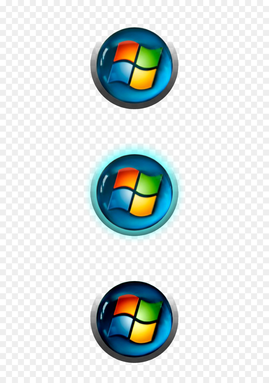 Start Button png download.