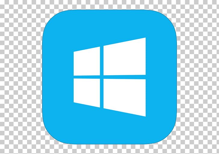 Windows 8.1 Microsoft Windows Desktop Windows 7, Windows 8 s.