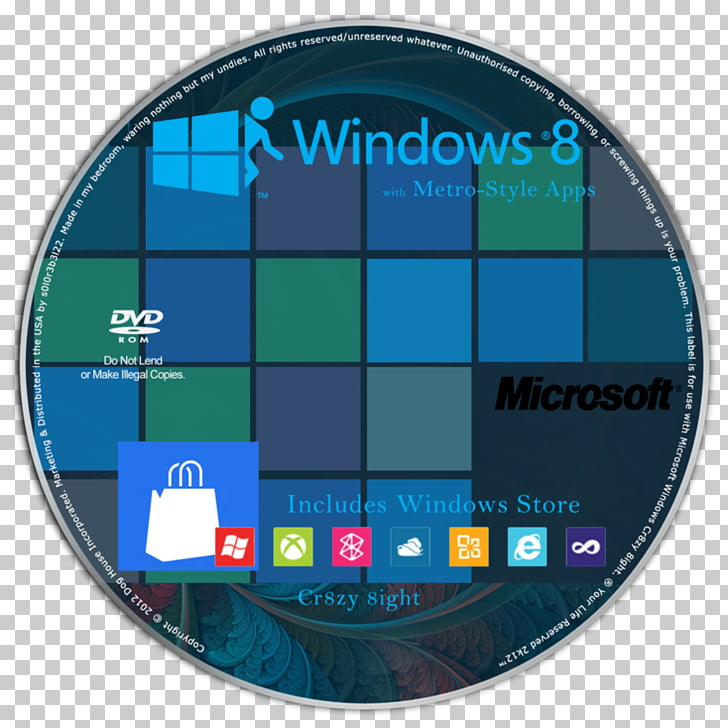 Windows 8.1 Microsoft Windows Windows 10 Windows 7.