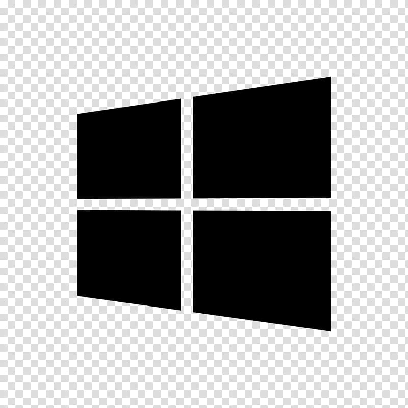 Computer Icons Windows 8.1, win transparent background PNG.