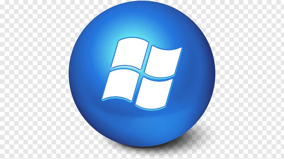 Windows logo, Microsoft Windows Windows 1portable network.