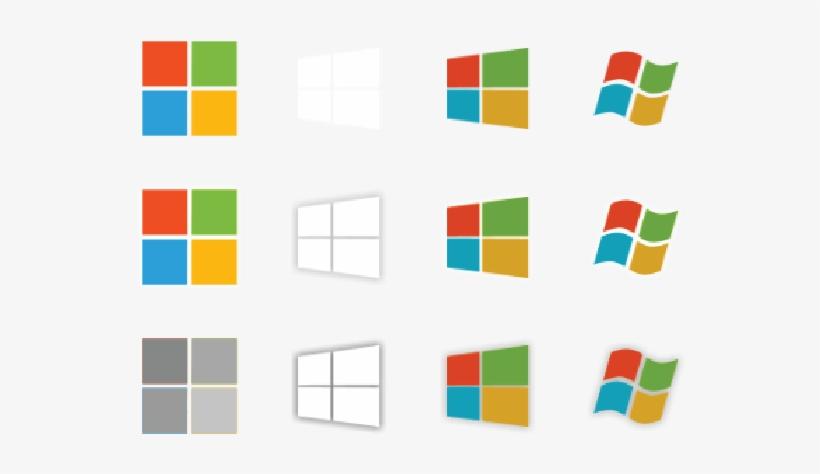Windows 7 Start Icon Png.