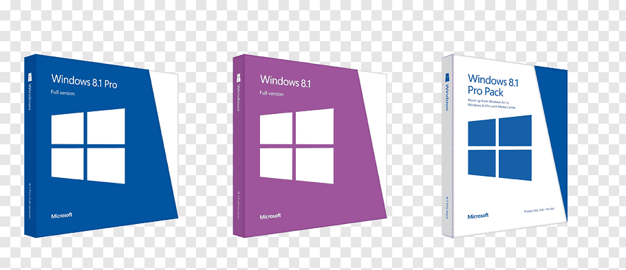 Windows 8.1 Operating Systems Microsoft Upgrade, windows.