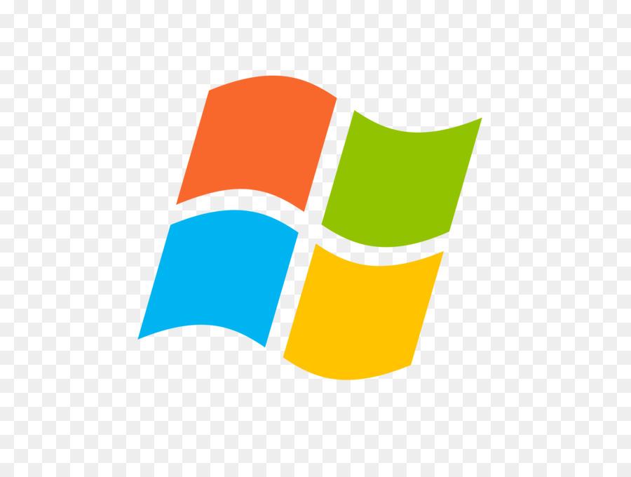 Windows 10 Logo clipart.