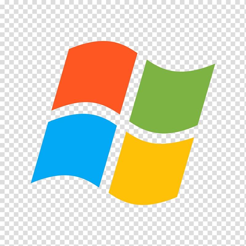 Microsoft Windows 8 Windows 7 Installation, windows logos.