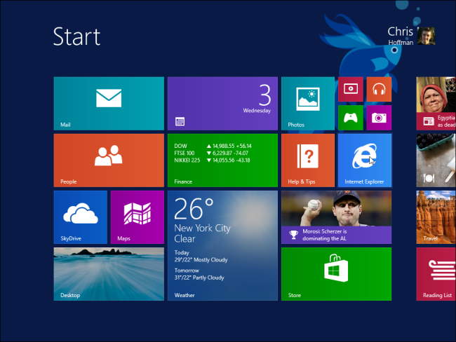 How to Optimize Windows 8.1 For a Desktop PC.