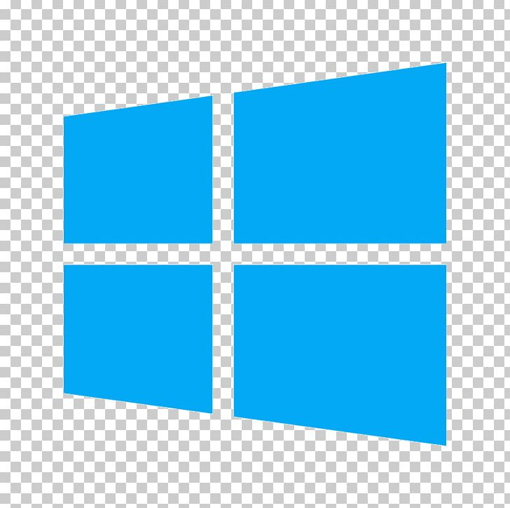 Windows 8 Microsoft Windows Computer Icons Windows 7 PNG.