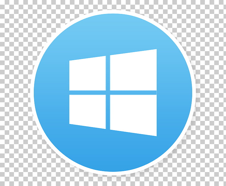 Windows 8 Computer Icons Windows 10, window PNG clipart.