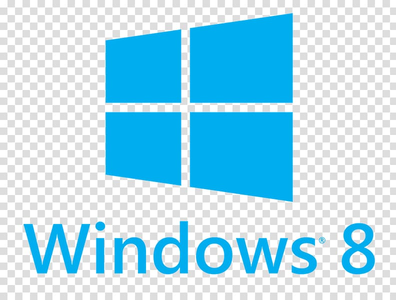 Windows 8.1 Microsoft Windows Features new to Windows 8.