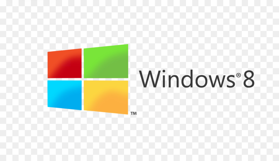 Windows 10 Logo clipart.