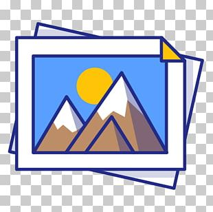 Image Viewer PNG Images, Image Viewer Clipart Free Download.
