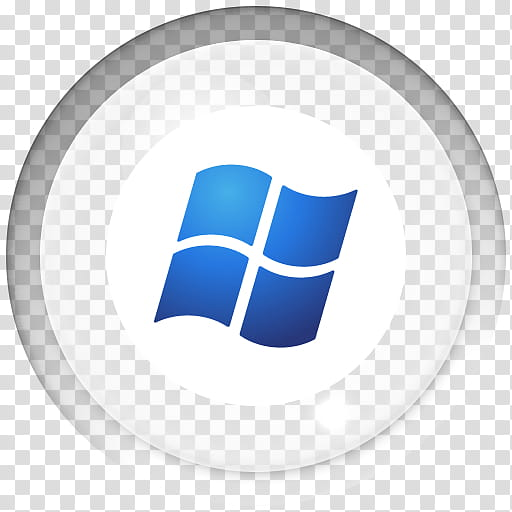 Windows 8 clipart viewer images gallery for Free Download.