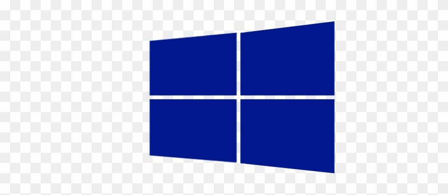 Windows 8 Icon Clipart (#2569914).