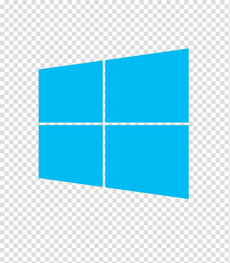 N++ Windows 8 Computer Icons Microsoft, microsoft.
