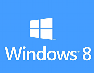 Windows 8 Icon Png #388144.