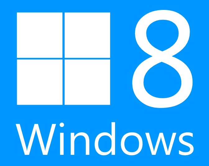 Think You Can Design A Better Windows Logo?.