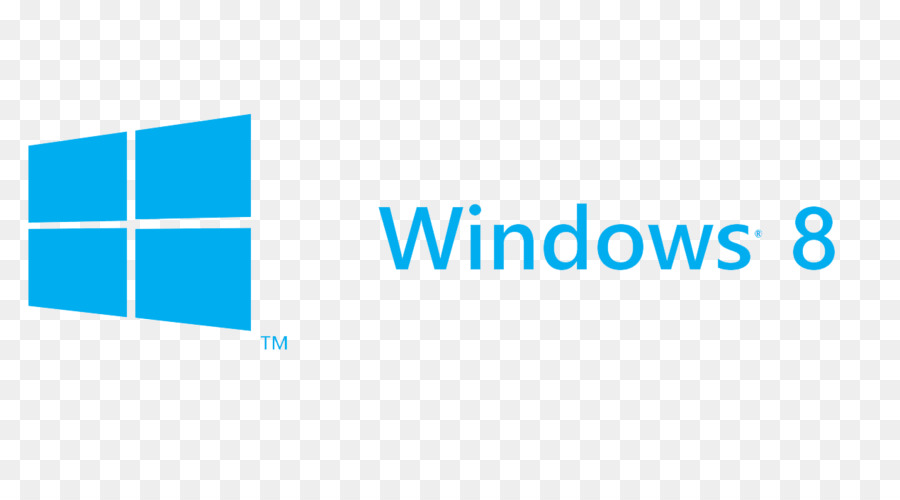 Windows 10 Logo png download.