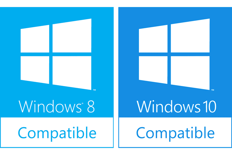 What Is Windows Hardware Quality Labs (WHQL)?.