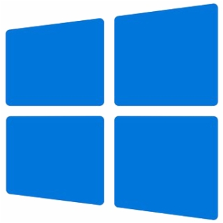Windows Logo.