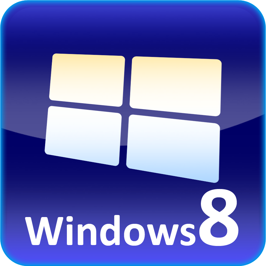Download Windows PNG Pic PNG Clipart.