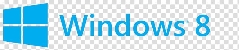 Windows New Logo, Windows logo transparent background PNG clipart.