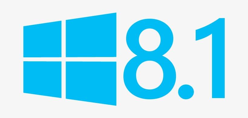 Ms Windows Clipart Windows.