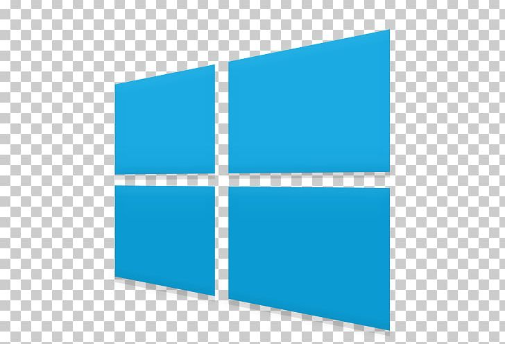 Button Windows 8 Start Menu Computer Icons PNG, Clipart, Angle.