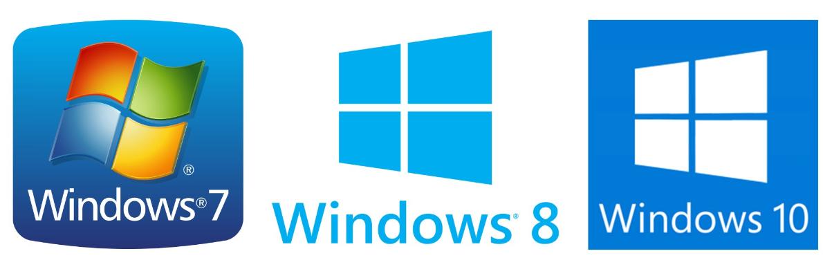 Using Windows Part 1.