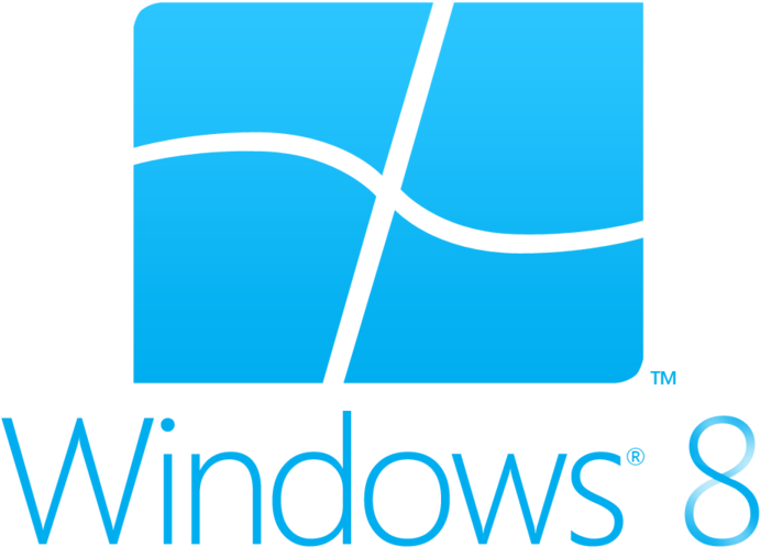 Download Windows Png Pic Png Image.