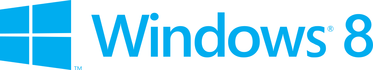 File:Windows 8 logo and wordmark.svg.
