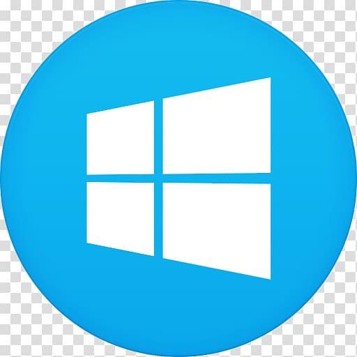 Microsoft Windows logo, Windows 8 Microsoft Windows.